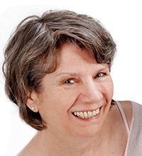 Christine Forsthuber